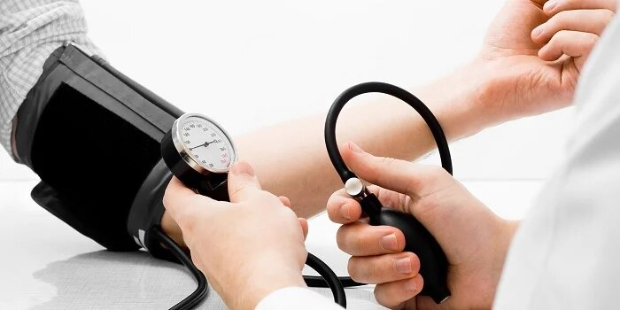 Ayurvedic Treatment for Hypertension in Ajman