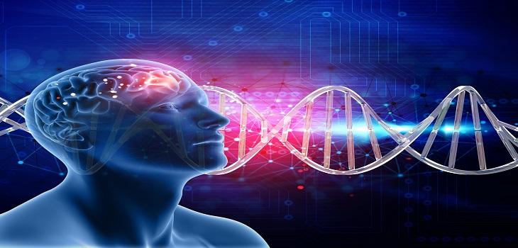 Ayurvedic Treatment for Mental Disorders in Belem