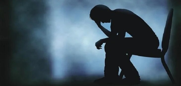 Ayurvedic Treatment for Depression in Ghaziabad