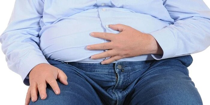 Ayurvedic Treatment for Obesity in Ghaziabad