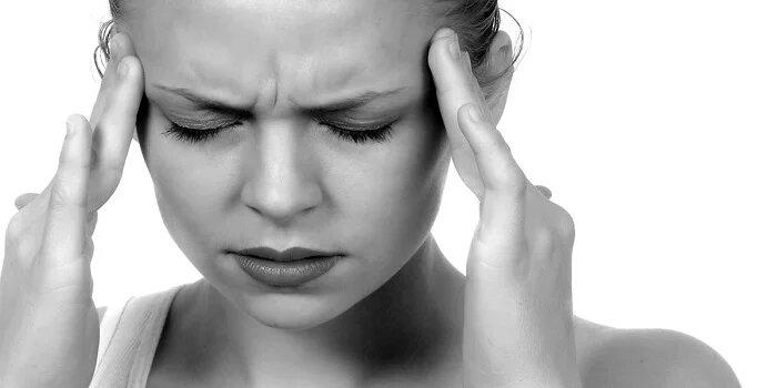 Ayurvedic Treatment for Migraine in Kiev