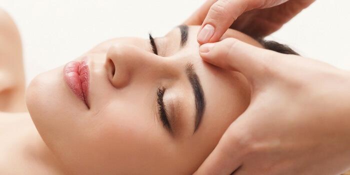 Ayurveda Marma Massages Therapy In Rishikesh