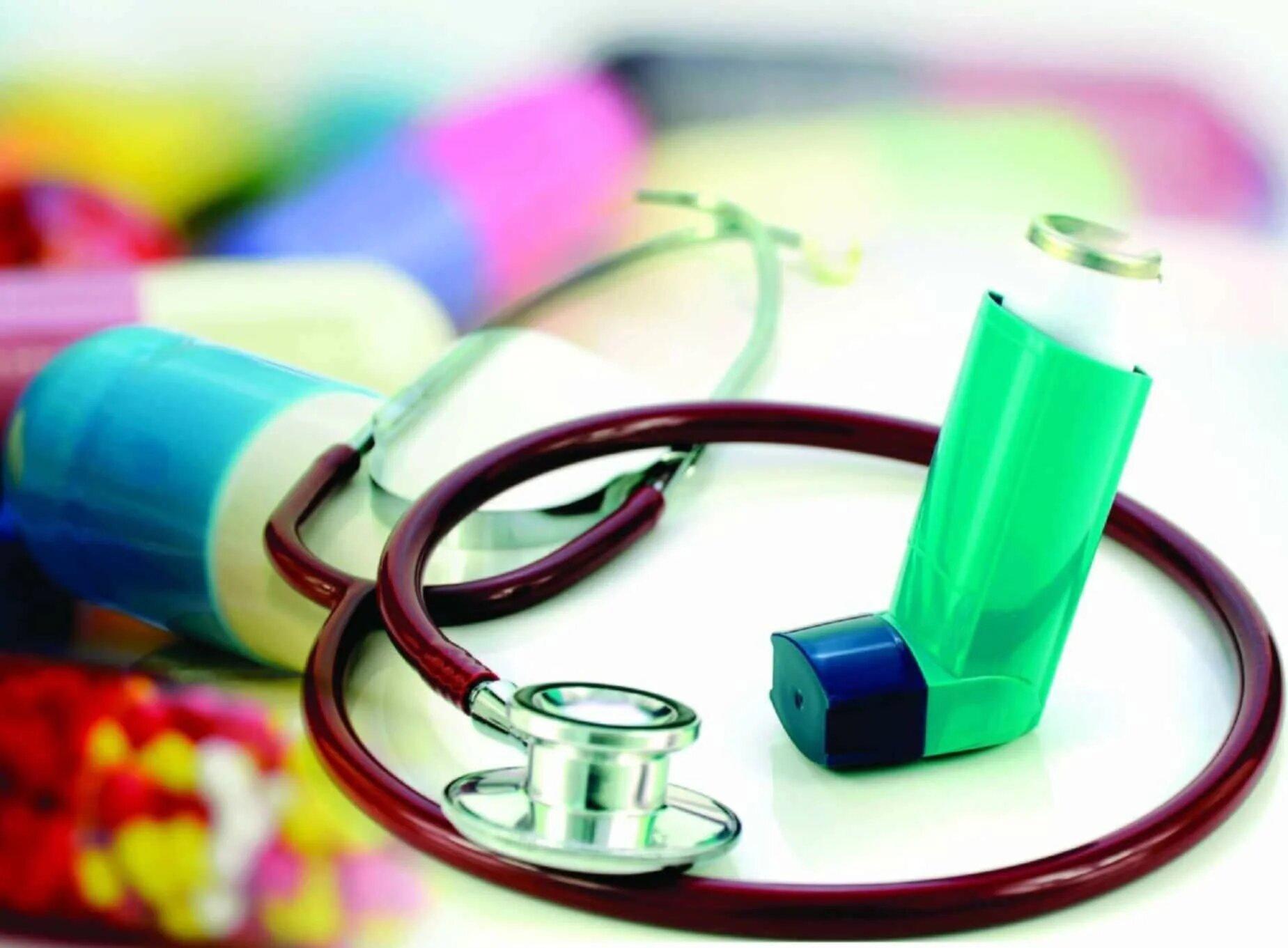 Ayurvedic Treatment for Chronic Diseases
