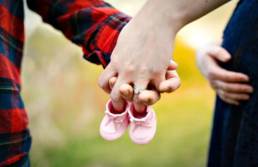 Ayurvedic Treatment for Infertility Problems