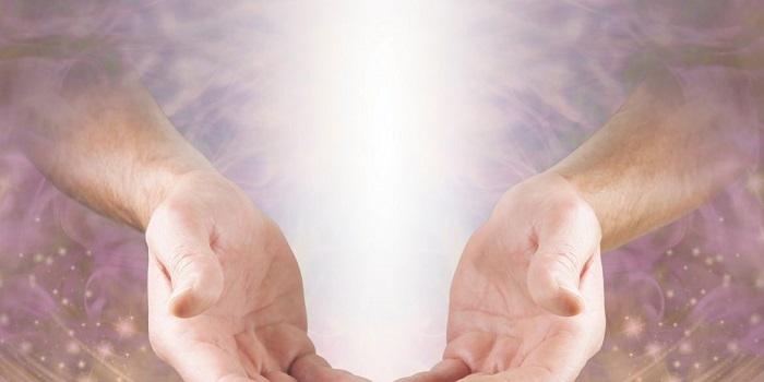Pranic Healing Retreat In Rishikesh