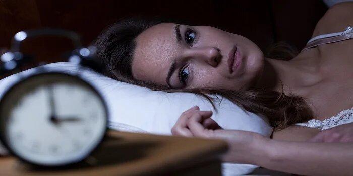 Ayurvedic Treatment for Insomnia